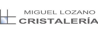 Cristaleria Miguel Lozano