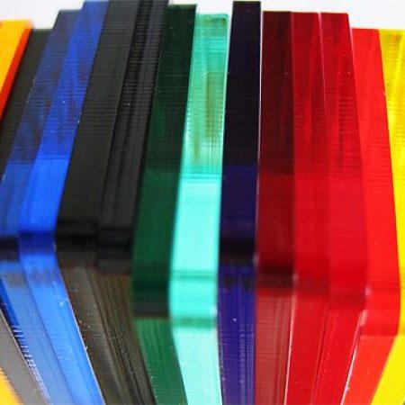 metacrilato-colores