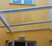 techo cristal1